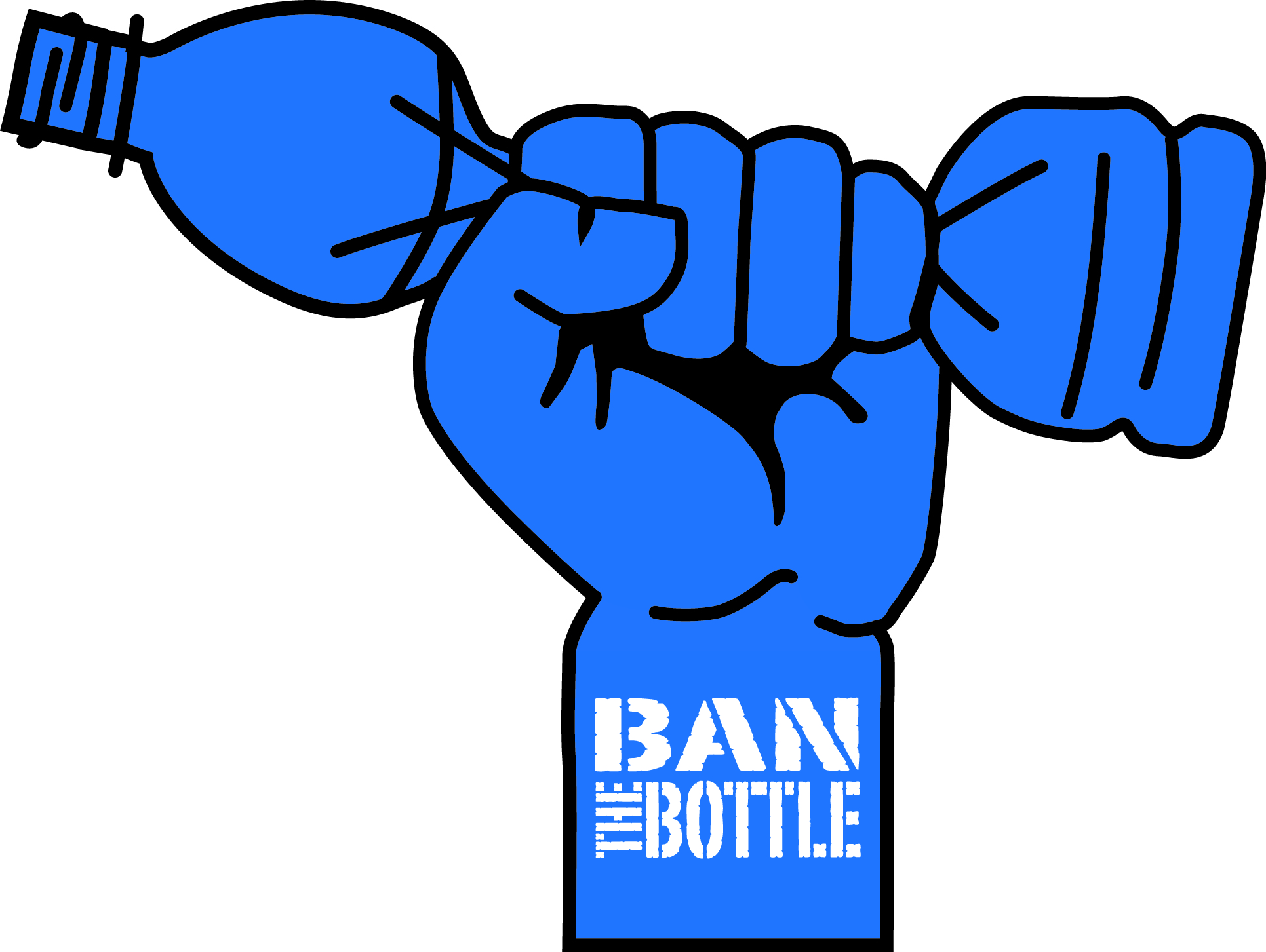 ban plastic or not Ban the bottle is an organization promoting the environment by advocating bans on one-time-use plastic water bottles we believe that tap water tastes great and by eliminating plastic bottles in schools, offices and public areas, we can eliminate unneeded waste in landfills.